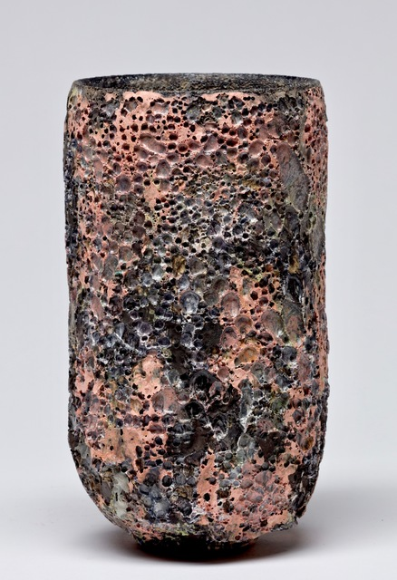 , 'Vase #1336,' 2018, Diane Rosenstein