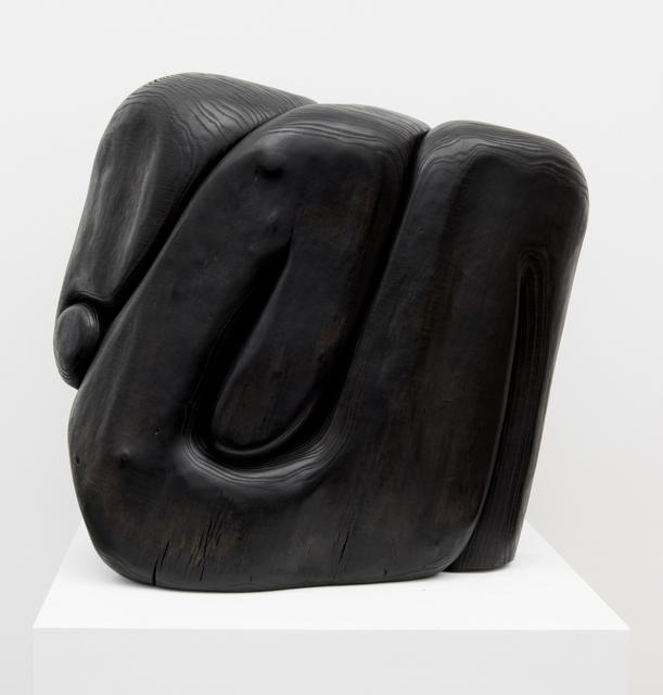 , 'Untitled,' , Zürcher, New York | Paris