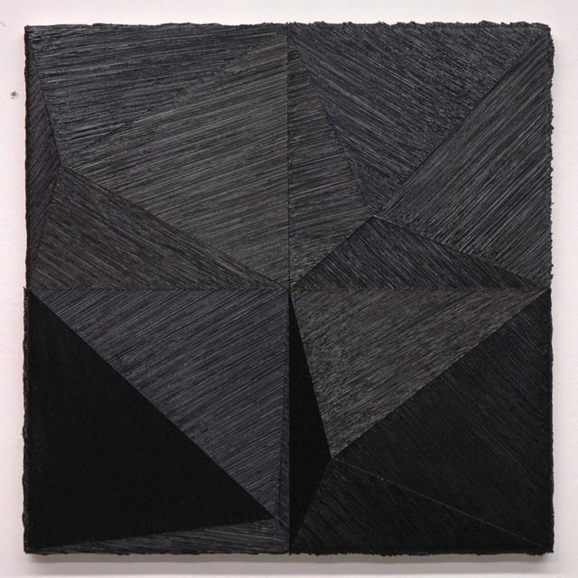 , '39.2,' 2011, Massey Klein Gallery