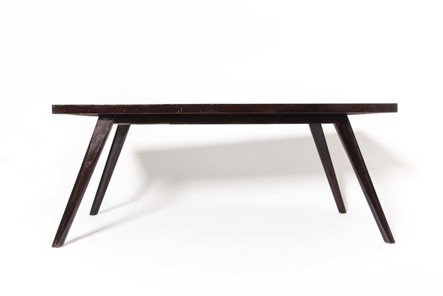 , 'Dining Table,' ca. 1950, Magen H Gallery