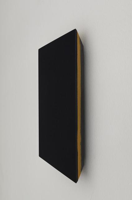 Günter Umberg, 'Untitled', 2017-2019, Dierking