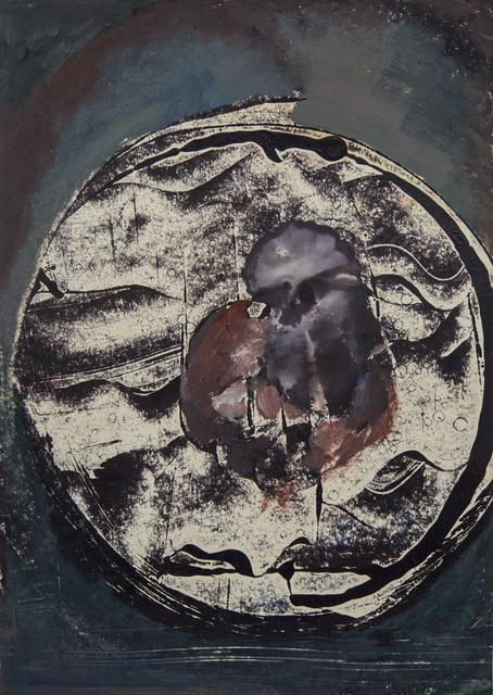 , 'Untitled II,' 2012, Addis Fine Art
