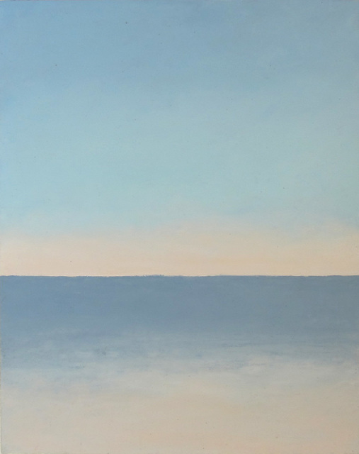 , 'horizon,' 1997, Albert Merola Gallery