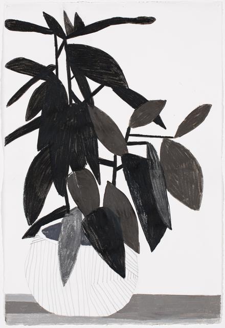 , 'Untitled (ff 3),' 2008, ARCHEUS/POST-MODERN