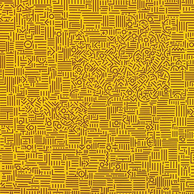 , 'Lion Grove Garden 狮子林,' 2012, Matthew Liu Fine Arts
