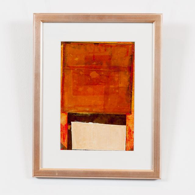 , 'Un Un Un ,' 1994, H.ARTS COLLECTIVE