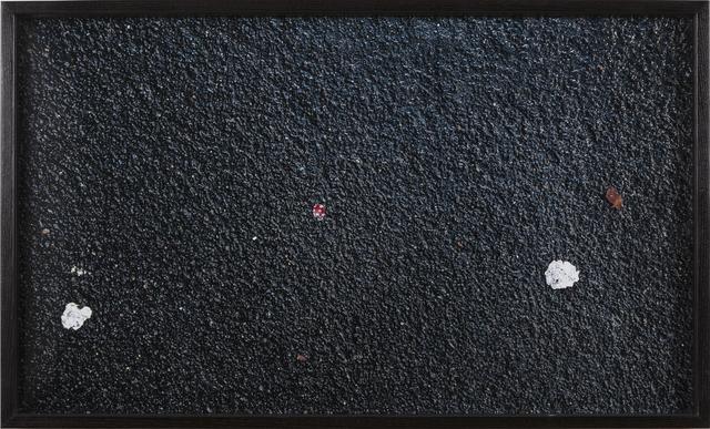 Jane Topping, 'Dirty Screen Ladybug', 2016, Patricia Fleming