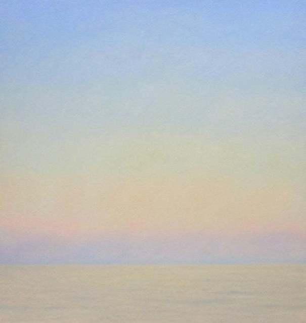 Willard Dixon, 'Soft Horizon ', 2019, Andra Norris Gallery