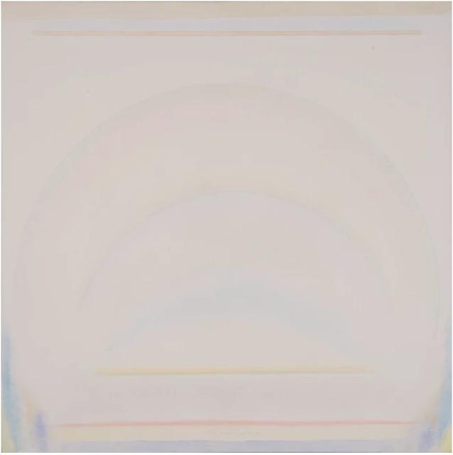 , 'Due emisferi infiniti,' 2008, rosenfeld porcini