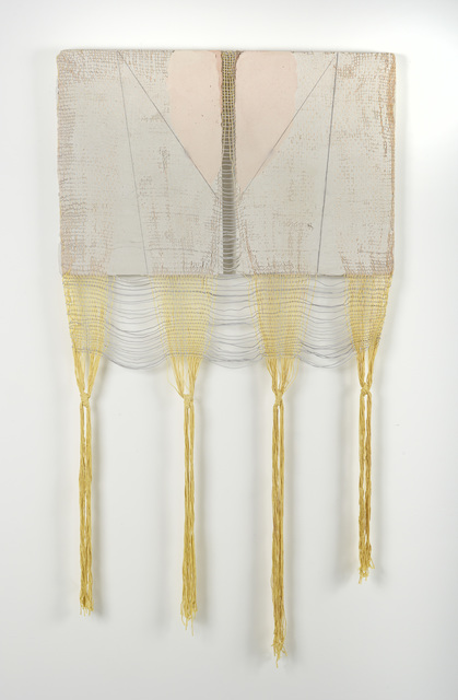 Crystal Gregory, '(Collaboration with Alexa Williams) Sisters', Momentum Gallery