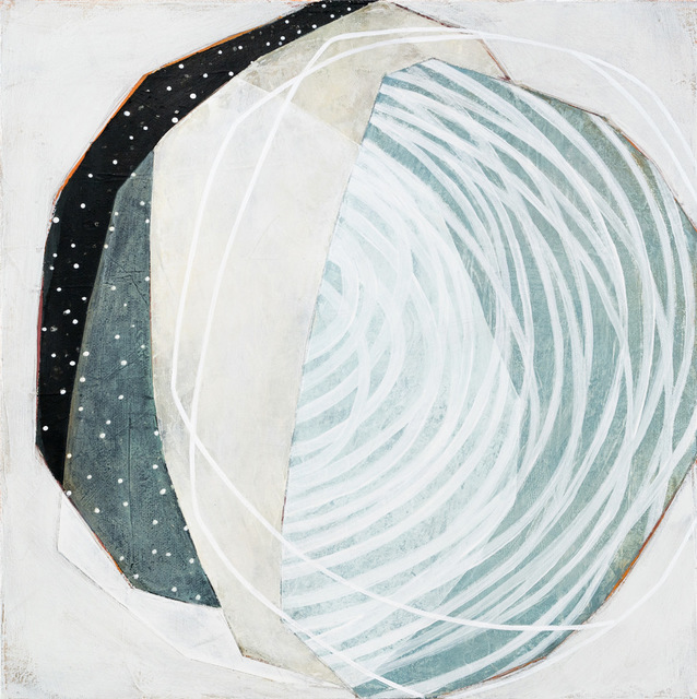 , 'Winter Tale Series 11,' 2018, &Gallery