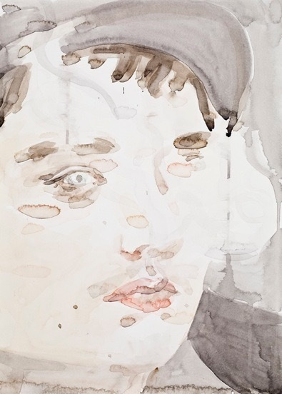 , 'Pete Doherty,' 2007, MARUANI MERCIER GALLERY