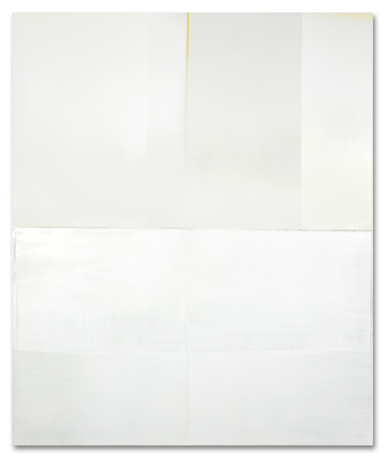 , 'Station (Moment),' 2014, Kathryn Markel Fine Arts