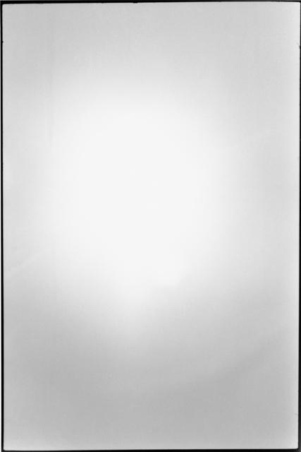 , 'February 27, frame 25,' 2012, Anthony Meier Fine Arts