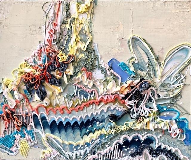 Nicole Katsuras, 'Aurelian', 2019, Bau-Xi Gallery