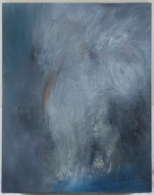 , 'Untitled,' 1994, Maekawa + Takemura