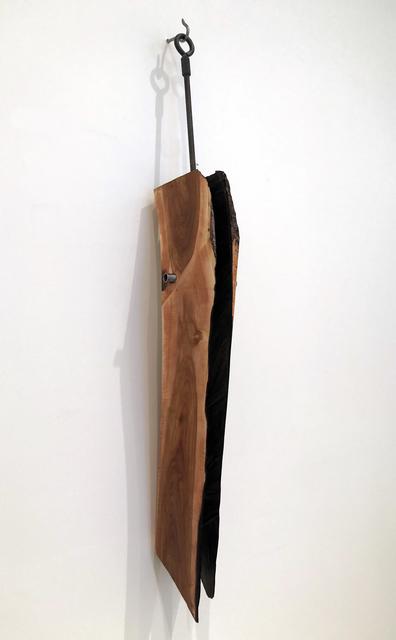 , 'Fillets,' 2010, Goodwin Fine Art