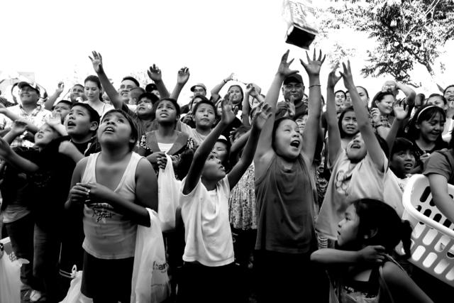 , 'Dream Catchers,' 2011, House of Wren