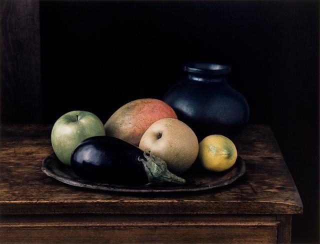 , 'Still Life 2,' 1996, Danziger Gallery