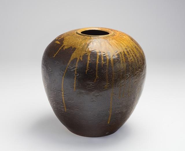 , 'Jar I,' 2016, Galleri Format Oslo