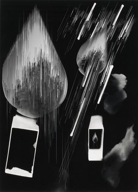 , 'dada_sorting_.jpg,' 2016, Galerie Charlot