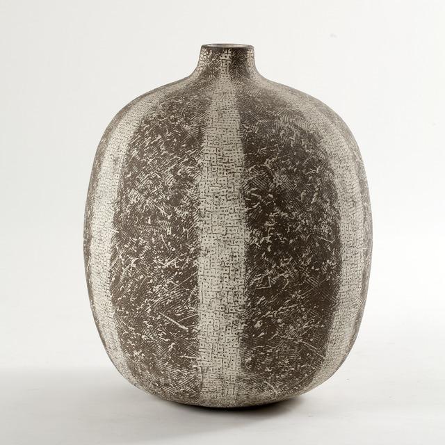 , 'Tzipit Large Vase/ Vessel,' ca. 1965, Maison Gerard
