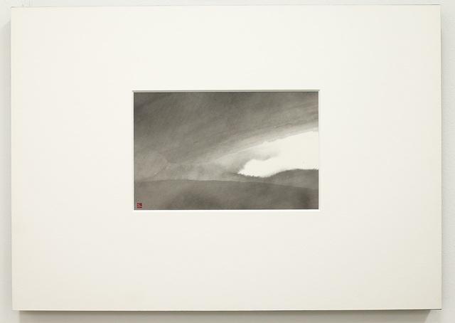 REIKO TSUNASHIMA, 'A Winter's Tale', 2007, Gallery Kitai