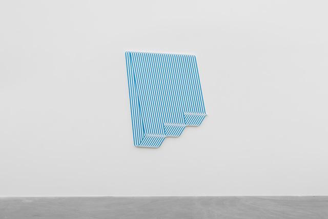 , 'Modal ,' 2015, von Bartha