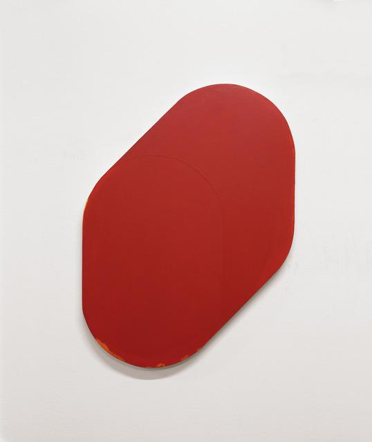 , ' Senza titolo,' 1967, A arte Invernizzi
