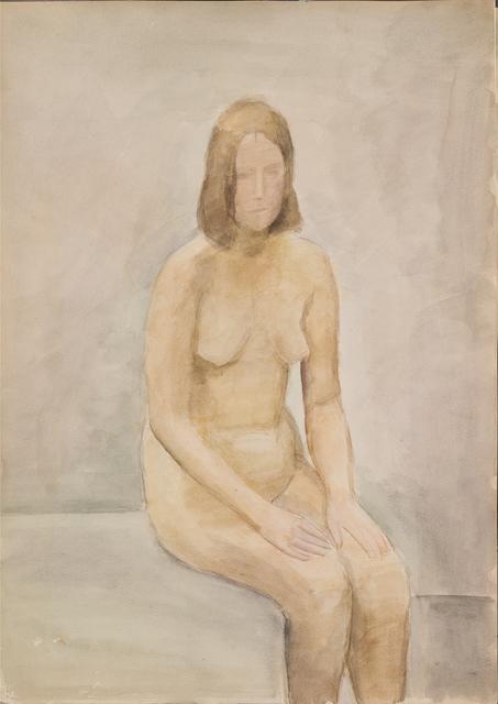 , '№16,' 1977, Art4.ru