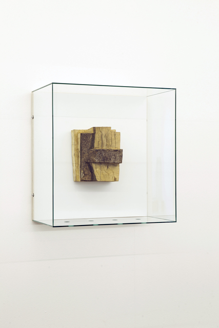 , 'Pith Sanniya,' 2012, Simon Preston Gallery