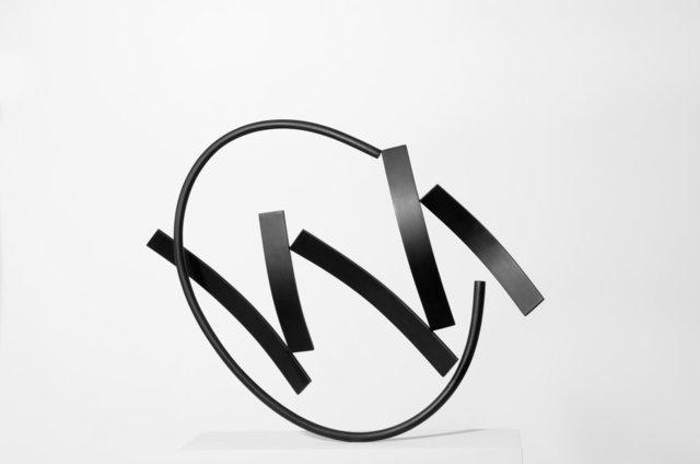 , 'Talari,' 2016, Galerie Frey