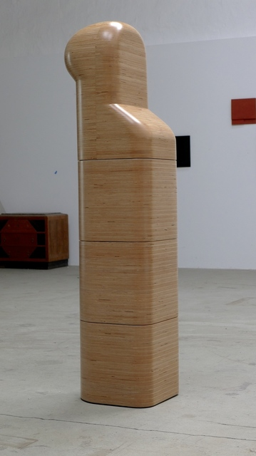 , 'Untitled,' 1971/2013, Sebastian Fath Contemporary