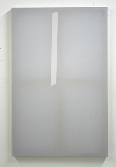, 'untitled (tape 12),' 2011, Diaz Contemporary