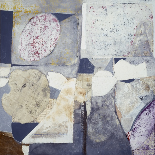 , 'Armonia della Forma Archetipa,' 1978-1980, Studio Mariani Gallery