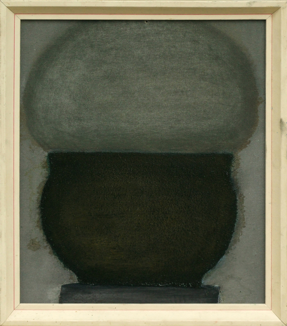 , 'Untitled,' 2011, P74 Gallery