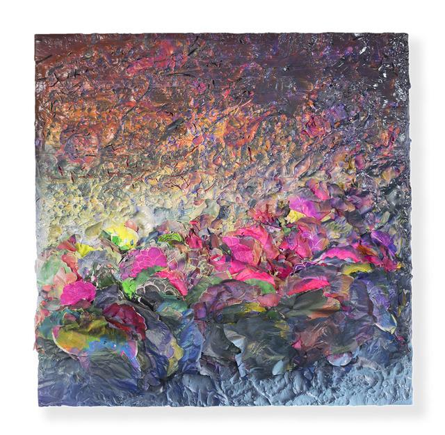 , 'Landscape,' 2017, Nil Gallery
