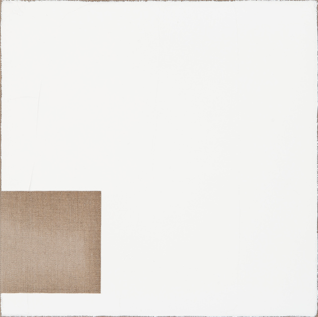 , 'Untitled [1.891],' 2017, Stevenson