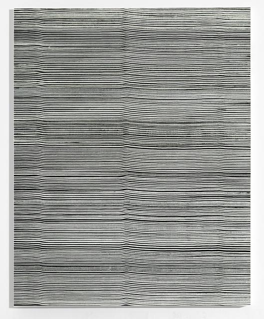 , '#606,' 2015, Galerie Koal