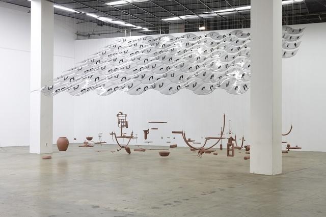 , 'Indivisible,' 2012, Kukje Gallery