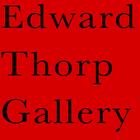 Edward Thorp Gallery