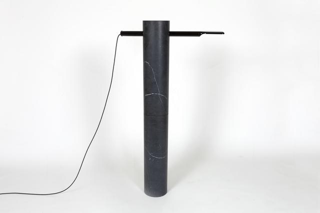 , 'Grand Central,' 2014, Galerie kreo