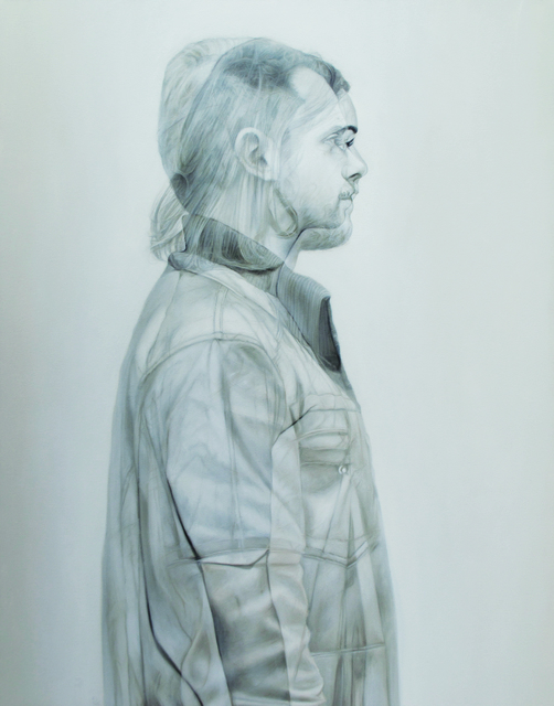 , 'Los Posibles II,' 2016, Enlace Arte Contemporáneo