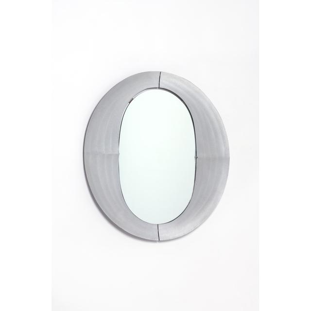 Lorenzo Burchiellaro, 'Cuccaro - Mirror', circa 1970, PIASA