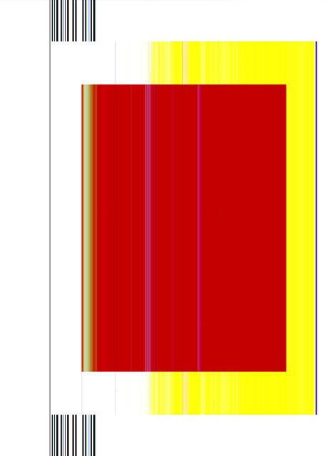 , 'STACK  (888_132_(574)_ (876)_1019),' 2017, Galerie Bart