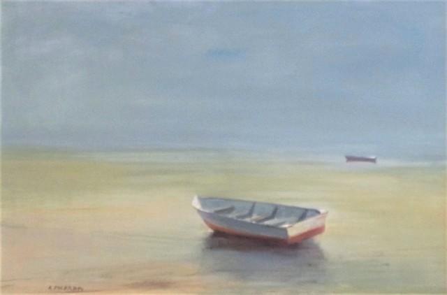 Anne Packard, 'Quiet', 2008, Galerie Sono