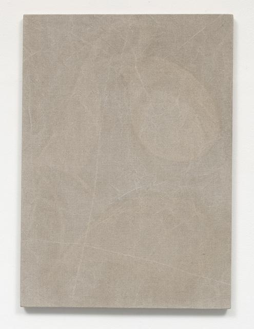 , 'Untitled ,' 2014, Philipp von Rosen Galerie