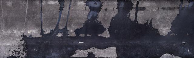 , '8FVGMC4W+H8,' 2016, Artify Gallery
