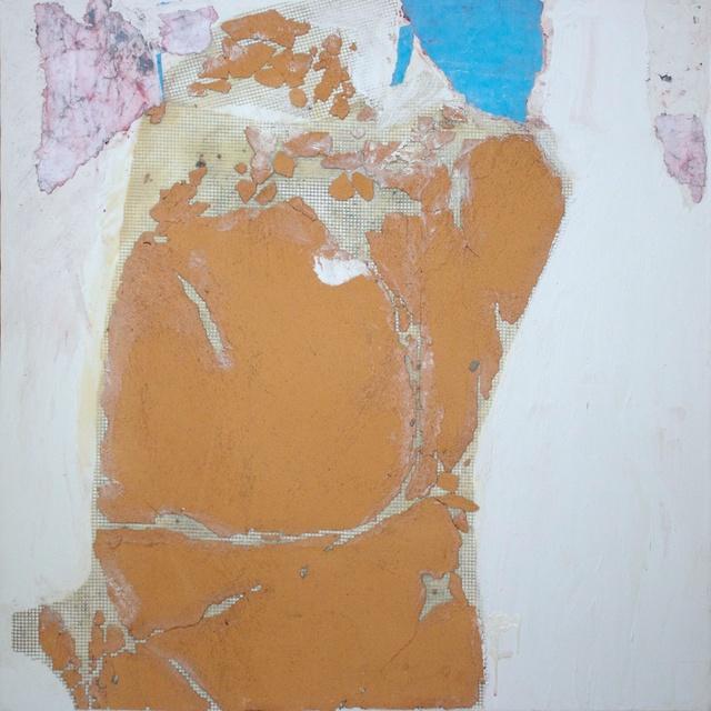, 'Forma Archetipa,' ca. 2010, Studio Mariani Gallery