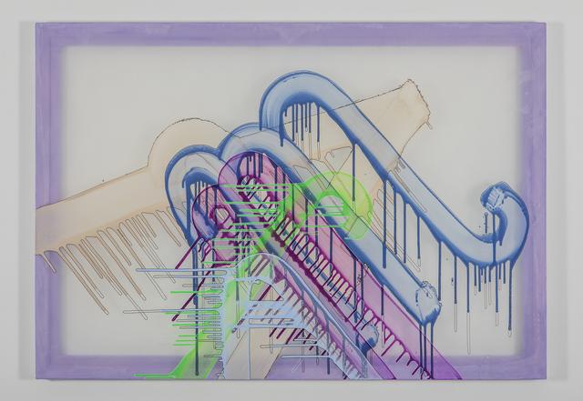 , 'AIAMN: Six Definitions of Love,' 2018, Soluna Fine Art